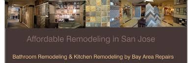 bathroom remodeling san jose ca. Bathroom Remodeling San Jose Ca 0