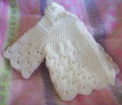 Free Crochet Baby Sweater Patterns Best Free Crochet Patterns By CatsRockinCrochet