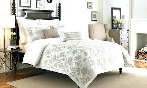 white and green king comforter sets aqua grey set mint bedding medallion whit