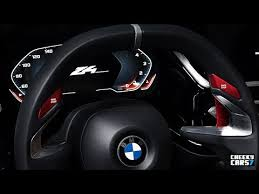 2018 bmw z4 concept. perfect 2018 2018 bmw z4 concept interior throughout bmw z4 concept 0