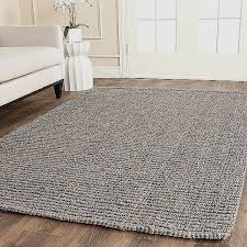 black and silver area rug fresh 50 unique gray and ivory area rug for home decorating