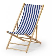 glamorous deck chairs 6 tommy bahama beach chair costco backpack fold up camping portable beds tony