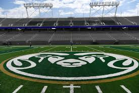 Csu Canvas Stadium Seating Chart Colorado State Rams New Football Stadium Everything You