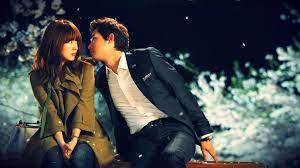 Korean Dramas Wallpaper: Lie to me ...