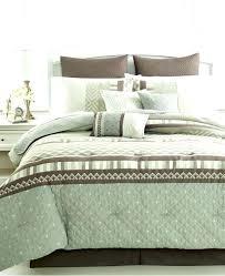 sage green quilt. Unique Sage Sage Green Bedding Sets Comforter Solid Queen In Set Idea Regarding Intended Quilt N