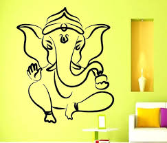 wall arts ganesh wall art uk modern ganesh wall art lord ganesh on ganesh wall art uk with wall arts ganesh wall art uk modern ganesh wall art lord ganesh