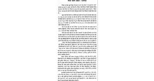 essay on my favourite sportsman sachin tendulkar in hindi  16