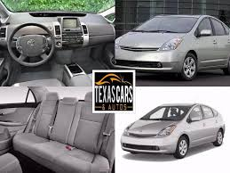 Best Used Cars Under $10,000 | Based On Reliability Ratings cars ...