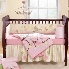 Q Love Bird 3pc Bedding Set 336428258  Baby Girl Sets  Burlington Coat Factory