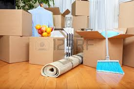 household cleaning companies move in move out cleaning services dubai deep cleaning company