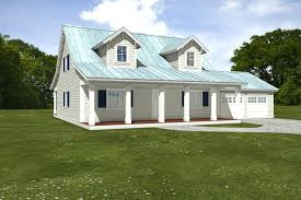 porches the house white house plans with large front and back porches porch house stow reviews