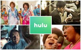 shows to stream on hulu in july 2021