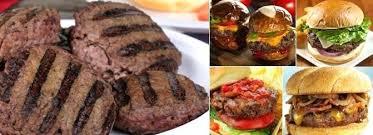 Steak On Foreman Grill Kienn Co