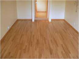 Hardwood Fargo Red Oak How Much To Install Laminate Flooring Awesome Labor  Cost To From How