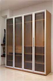 indian modern door designs. Remarkable Original New Cupboard Designs 2018 Dressing Wardrobe Design Single Modern For Master Wondrous Indian Door D
