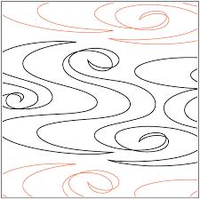 Pantograph Patterns