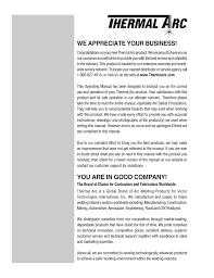 we appreciate your business you are in good company tweco 201 ts rh manuair com diy repair manuals diy auto repair manuals