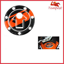 3d motorcycle sticker decal gas oil fuel tank pad protector case for yamaha suzuki kawasaki honda ktm bmw harley