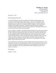 Traffic Manager Cover Letter Sarahepps Com