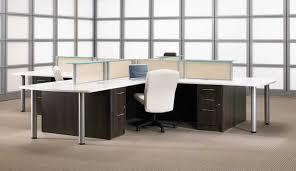 sleek office furniture. superb office furniture los angeles interior sleek y