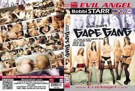 Evil Angel Video Gape Gang Hot Lesbians Video