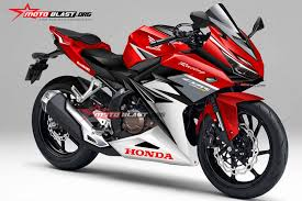 2018 honda 125. exellent 125 full size of hondashould i buy honda brio 1992 accord s2000 price  range  throughout 2018 honda 125