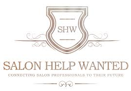 salon help wanted salon jobs post your salon jobs