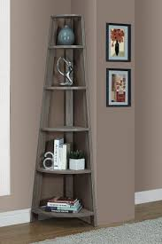Full Size of Shelving:decorative Corner Shelves Corner Shelf Beautiful  Decorative Corner Shelves Corner Shelf ...