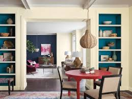Paint colors for furniture Room Sherwin Williams Color Forecast 2018 Affinity Youtube Trend Alert These Will Be The Hottest Paint Colors In 2018