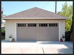 barn garage doors for sale. C.h.i. Model 5950 Long Panel. Barn Garage Doors For Sale O