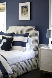 boys blue bedroom. Morrison Fairfax Interiors: Adorable Need Ideas For Boys Room Now That They Are Old. Is Blue But Still Too Feminine.like The Stripes Not Dotted Bedroom D