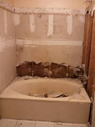 farmlandcanada info part 5 turn tub faucet into shower