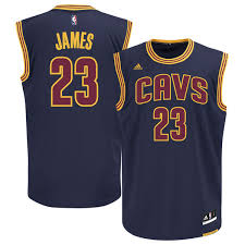 lebron cavs jersey. men\u0027s cleveland cavaliers lebron james adidas navy blue alternate replica jersey lebron cavs e