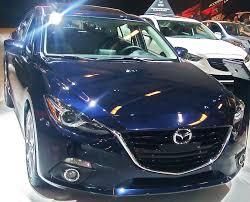 mazda 3 2014 blue. fileu002714 mazda3 sedan mias u0027 mazda 3 2014 blue