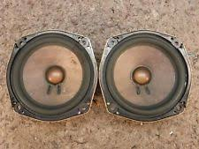 bose 6x9 car speakers. 1 pair bose 6.5\ bose 6x9 car speakers