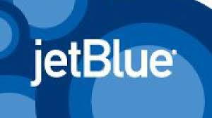 jetblue frequent flyer enrollment code 5 000 point sign up and fly bonus for new jetblue trueblue members