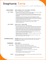 example of the perfect resume perfect resume example