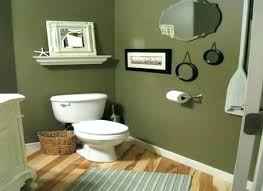 dark green bathroom green bathroom accessories green and brown bathroom green and brown bathroom accessories olive