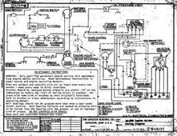 similiar lincoln welders electrical drawings keywords air flow wiring diagram as well lincoln electric welder parts diagram
