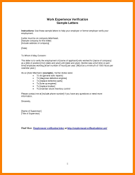 Resume Template With Photo Residence Certificate Format Doc Copy