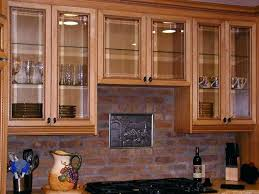 kitchen cabinet refacing cost wooden glass cabinet cupboard doors designs cabinet doors from include drawers wooden cabinet refacing cost completed glass