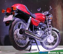 new car launches at auto expo 2014Auto Expo 2014 Hot new bikes make a splash  Rediff Getahead