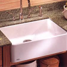 Kitchen Sinks U2013 Plumber  Emergency Plumbing  Knoxville TN 865 Different Types Of Kitchen Sinks