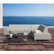 marbella furniture collection. Marbella Sofa Collection Beige Right Arm Sitting Furniture