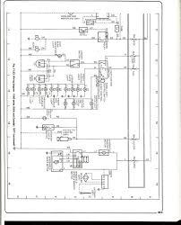 77 fj40 alternator wiring question ih8mud forum scan0001 jpg scan0002 jpg scan0003 jpg
