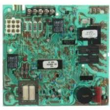 factory replacement ignition control circuit board new upgraded factory replacement ignition control circuit board new upgraded model lennox americanhvacparts com