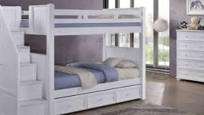 bedroom furniture for boys. Delighful Furniture Bedroom Boys Grey Bedroom Furniture Room Themed  From Superheroes Kids On For