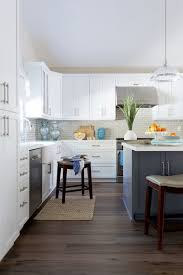 photo by jennifer grey interiors design color specialist search kitchen pictures