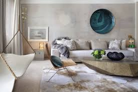 peter rymwid provided by dineen architecture design on home decorators wall art with home decorators embrace big bold wall art