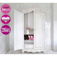 white armoire wardrobe bedroom furniture. White Armoire Wardrobe Bedroom Furniture R